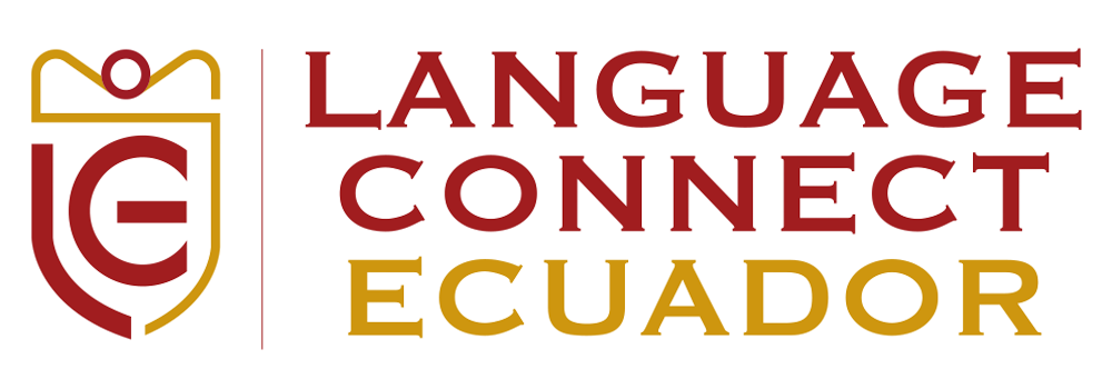 Language Connect Ecuador